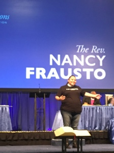 Nancy Fausto IMG_1898